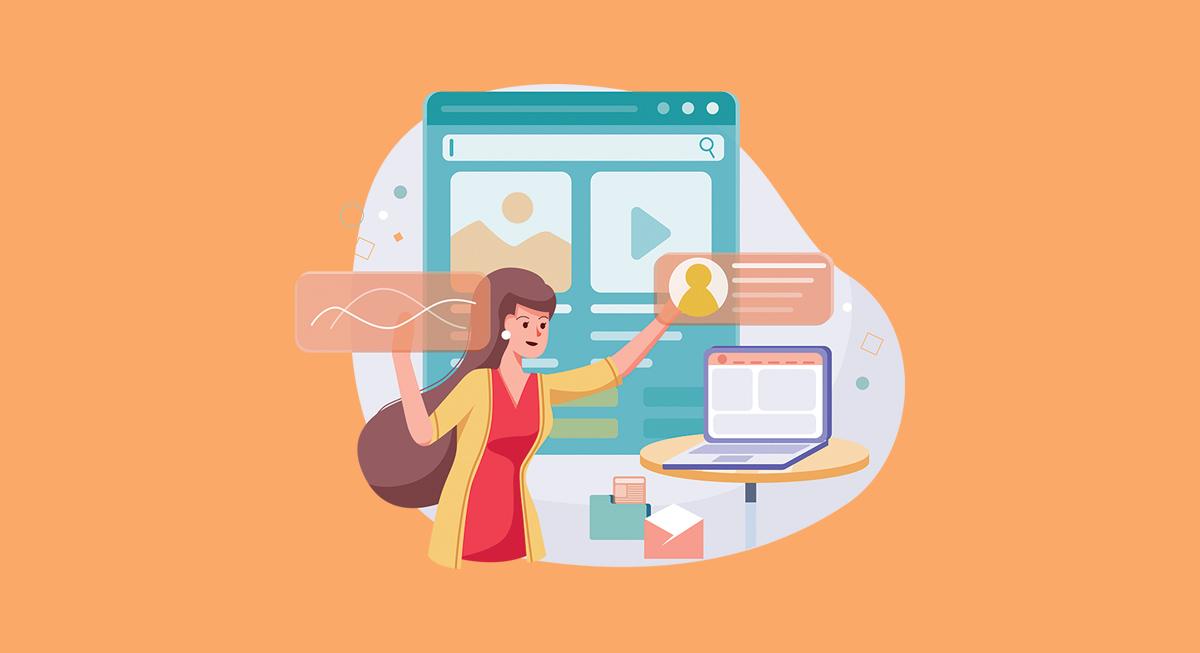 hiring process guide