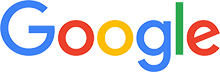 Customer Review | Google Logo