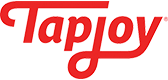 Customer Review | Tapjoy Logo